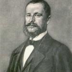 Милош С. Милојевић (1840–1897)