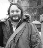 СрпскоСрпски Историчар Радован Дамјановић преко 30 година истражује табу теме српске историографије и палеолингвистике.