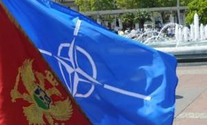 Црна Гора - НАТО