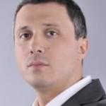 Бошко Обрадовић - ДВЕРИ
