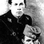 Вјекослав (Макс) Лубурић