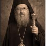 Владика Артемије Радосављевић