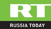 Русија Данас: Руске вести на енглеском језику.