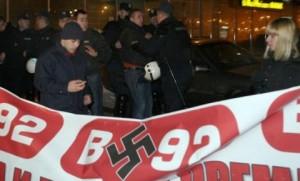 B92 - Преко две деценије (од 15. Маја 1989.) у служби фашизма и новог светско поретка!