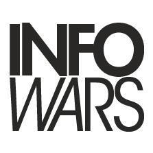 Infowars – Alex Jones Политика светске елите у правом светлу