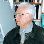 Мирко Стојнић
