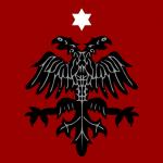 sqipetariana_turka