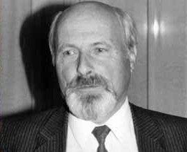 Илија Петровић